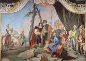 tiepolo, rachel-hiding-the-idols-1728